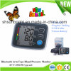Arm Blood Pressure Monitor Price
