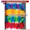 Novelty Gift Novelty Party Items Assorted Kauai Leis Accessories (BO-3018)