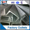 High Quality Stainless Steel Channel