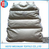Wholesale Duck Down Feather Baby Sleeping Bag
