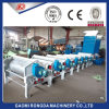 High Output Ce Non Woven Textile Waste Opening Recycling Machine for Tearig Yarn/Clothes /Cotton /Denim /Garment /Jute/Jeans /T-Shirt /Hosiery/ Fiber