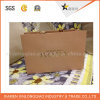 High Quality Perfect Printing Custom Gift Bags for Wedding
