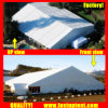 Best Wedding Party Event Tent for 100 People Seater Guest for Rentals