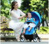 Most Popular Pockit Baby Stroller