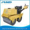 Mini Roller Compactor New Road Roller Price