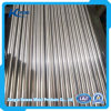 ASTM 301/304/316stainless Steel Round Bar