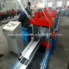 Z Profile Roll Forming Machine