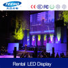 High Quality P3 1/16s Indoor RGB Rental LED Video Wall