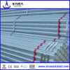 Steel Pipe (Galvanized)