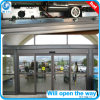 Automatic Sliding Glass Door Operator with Sensor