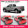 Tonneau Cover for Ford F150 8′ Long Bed 04-15