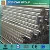 Hot Rolled 316L Rod Round Stainless Steel Bar
