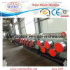 Pet Packing Belt / Pet Strap Band Production Machine Line