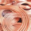 ASTM B280 Copper Tubing for Refrigeration Copper Tube