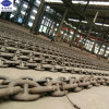 U2 50mm Black Stud Link Anchor Chain