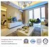 Custom-Made Furniture Set for Hotel Living Room Using (YB-WS-76)