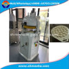 Bakery Divider Machine, Dough Divider Rounder