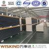 Heat Insulation PU/PIR Foam Sandwich Roof Panel 50mm