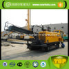 XCMG Brand Good Condition Xz880 Horizontal Directional Drilling Rig