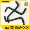 Double Head Inner Hex Key Wrench Hex Wrenches Allen Key in Wrench