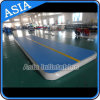 20CMH Inflatable Jumping Mat Air Track Air Mat for Gym