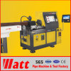 China Supplier Single End Metal Pipe Tube Chamfering Machine