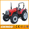Farm Tractor China 904 with Hydraulic Steering Agricultural Tractor