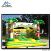 Inflatable Jumping Bouncy Castle Bouncer