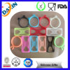2015 Newest Hot Sale Universal Silicone Rubber Phone Ring Case