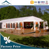 Large Event Marquee Tent Camouflage Shelter Hunting Marquee with Wooden Flooring