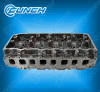 15b Cylinder Head for Toyota Coaster, OEM No.: 11101-58100