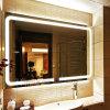 Dedi Digital Interactive Smart Touch Screen Bathroom Makeup Mirror with Speaker for Home