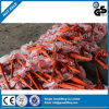 Quality Load Restraints Binder 8mm to 16mm