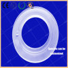 Grooves Processing U Groove Processing Optical Glass Disc Grooves