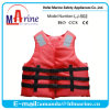 Safety Surfing EPE Foam Life Vest