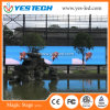 HD P5 P4 Full Color SMD LED Outdoor Large Display