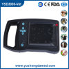 Ysd3000-Vet CE Approved Veterinary Handheld Ultrasound Scanner