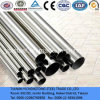 Factory Price Stainless Steel Pipe