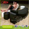 Leisure Rattan Sunlounger/ Day Bed (DH-9400)