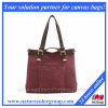 Latest Handbag for Women
