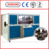 Haul off Machine Plastic Pipe Production Line