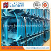 Industrial Belt Conveyor Bracket