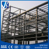 Steel Structure Warehouses (JHX-020)