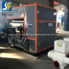 Paper Pulp Molding Machine/Egg Tray Production Line/ Paper Egg Machine 2500PCS