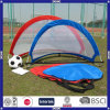 Portable Mini Pop up Soccer Goal