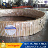Quality Band Saws Blade for Cutting Metal Steel and Pipe