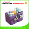 Wholesale Large Storage Lady Bag Cosmetic Bag for Travel