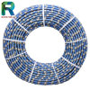 Diamond Wires for Multi-Wire Machine From Romatools