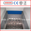 High Output Single Shaft Shredder/Grinder