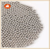 Stainless Steel Balls 3.572mm 3.969mm 4mm 4.366mm 4.5mm 4.762mm for Bearing Valve Plastic Hardware Perfume Bottle Sprayer Nail Polish Motor Electric Iron
